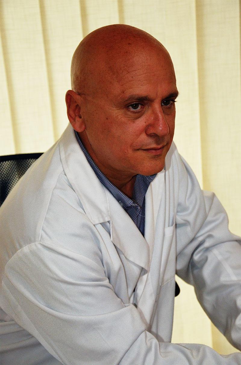 Francesco-Tallarico